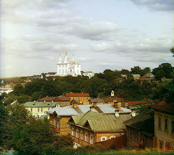 File:Smolensk Cathedral.jpg