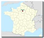 Les chais de Paris-Bercy (75)