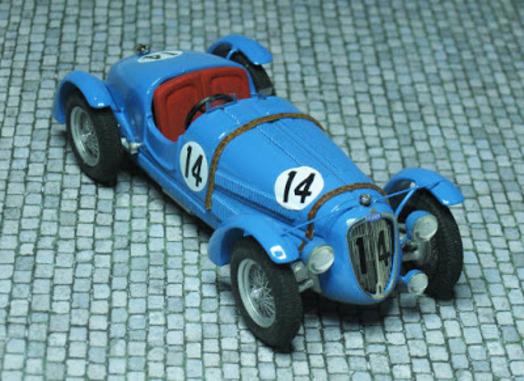 Le Mans 1939 (1)