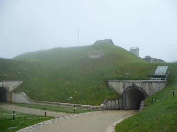 Chateau-Joux-06.jpg