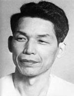 Shizuto Masunaga
