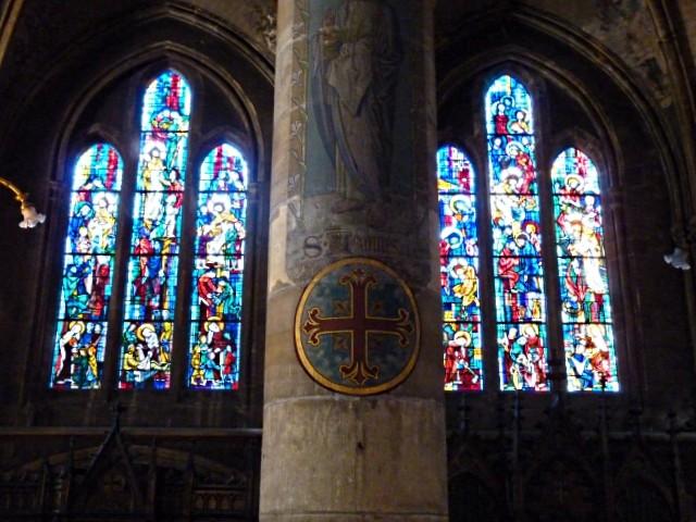 Eglise Sainte Ségolène Metz 20 mp1357 2010