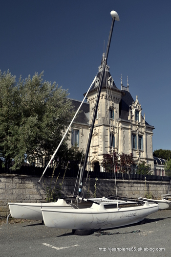 2015.08.10 Fouras, Châtelaillon-Plage (Charente-Maritime)