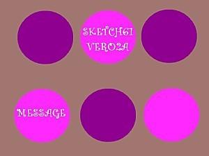 SKETCH61vero2a