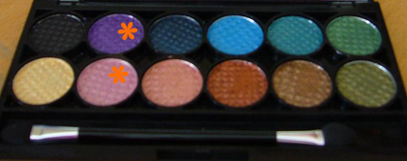 Make_up_n_21__palette_