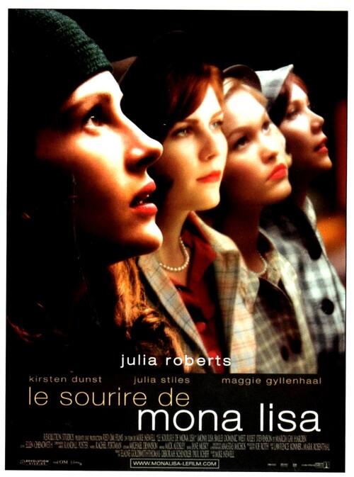 BOX OFFICE FRANCE JANVIER ET FEVRIER 2004