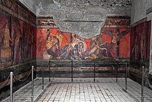 Pompei-villa dei misteri01