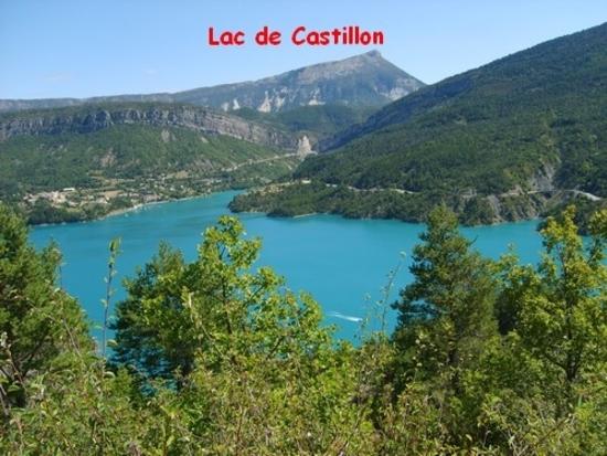 lac de castillon.jpg