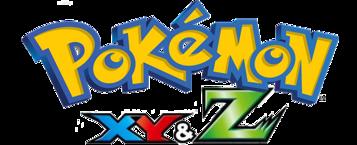 Saison 19 : XY&Z [RAW]