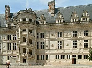 jpg Chateau de Blois