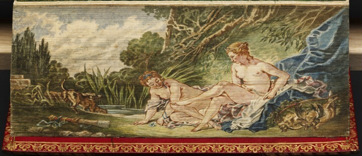 fore-edge-painting-04