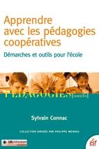 Idées pour une pédagogie coopérative