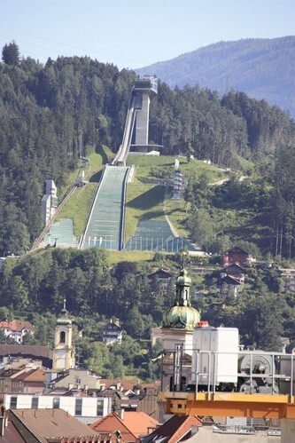 Innsbruck-----125--border-copie-2.jpg