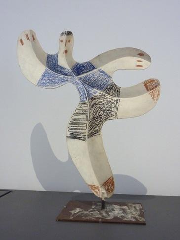 06 - Au Musée Picasso