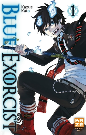 Blue-Exorcist-tome-1