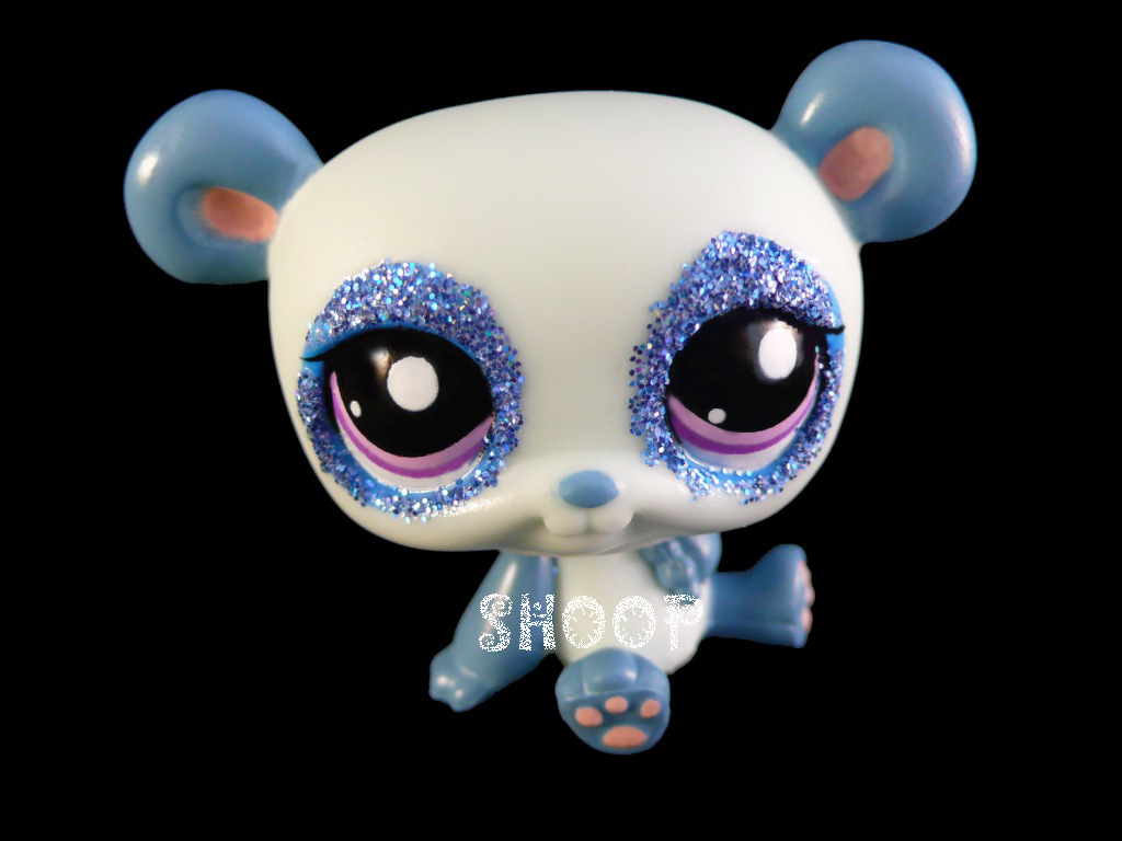 LPS 2295