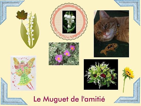 collage_2012-05-01_16-56-30.jpg