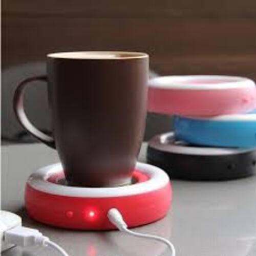 il est ou le café ....????