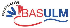 Accès Basulm