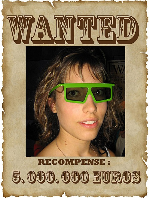 Wanted-Charline-copie-1.jpg