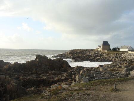 Batz_sur_mer_le_littoral__7_