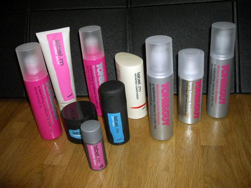Tutos maquillages
