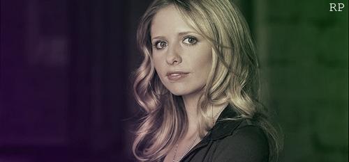 Buffy contre les vampires : une série qui marque encore tout pleins de générations