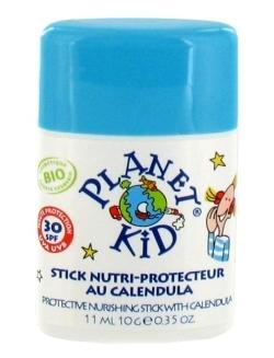 Blog de melimelodesptitsblanpain : Méli Mélo des p'tits Blanpain!, P'tites sorties et p'tits bobos!