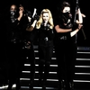 Madonna World Tour 2012 Rehearsals 27