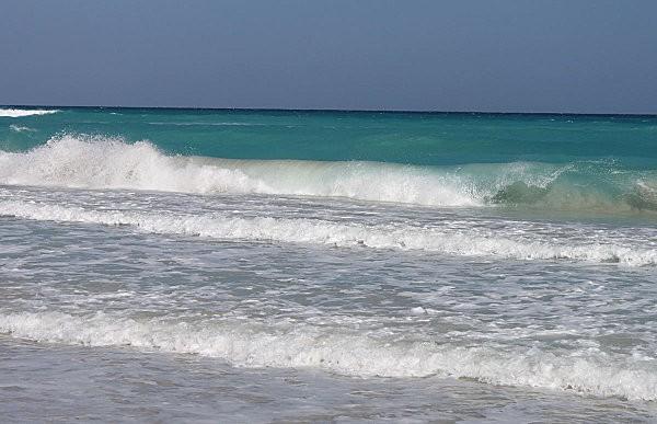Cuba (3)
