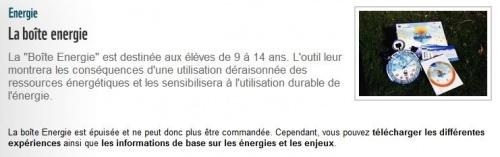 Kits belges WWF