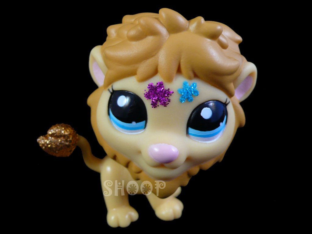 LPS 2226
