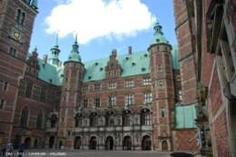 Hillerød-Frederiksborg