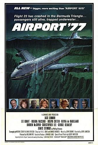 AIRPORT-77.jpg