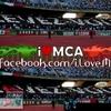 vendredi 21.12.2012 MCA-USMH 1-0