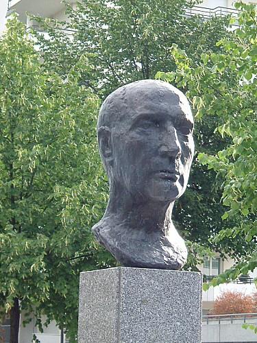 Mitterrand2
