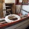 Canada 2009 banc de pêche de Paspébiac (23) [Résolution de l\'écran] copie.jpg