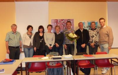 Blog de colinearcenciel :BIENVENUE DANS MON MONDE MUSICAL, Photo de classe de Musicologie pour l'Année 2011-2012
