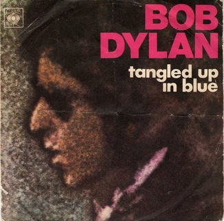 Side by Side 103: Tangled up in blue - Bob Dylan/KT Tunstall