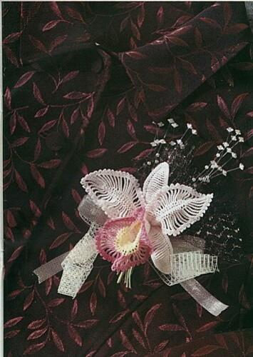 orchidee-boutonniere-photo.jpg
