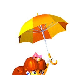 Daisy MP3.png