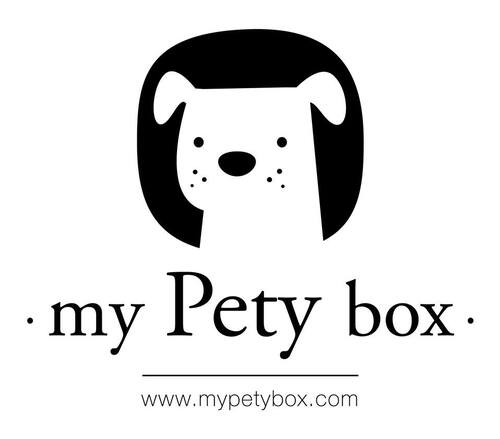 My Pety Box