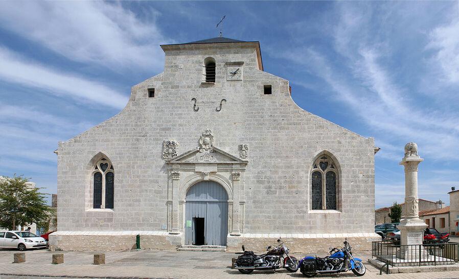 Eglise brouage.jpg