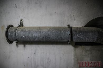 Bunker Kalashinekov