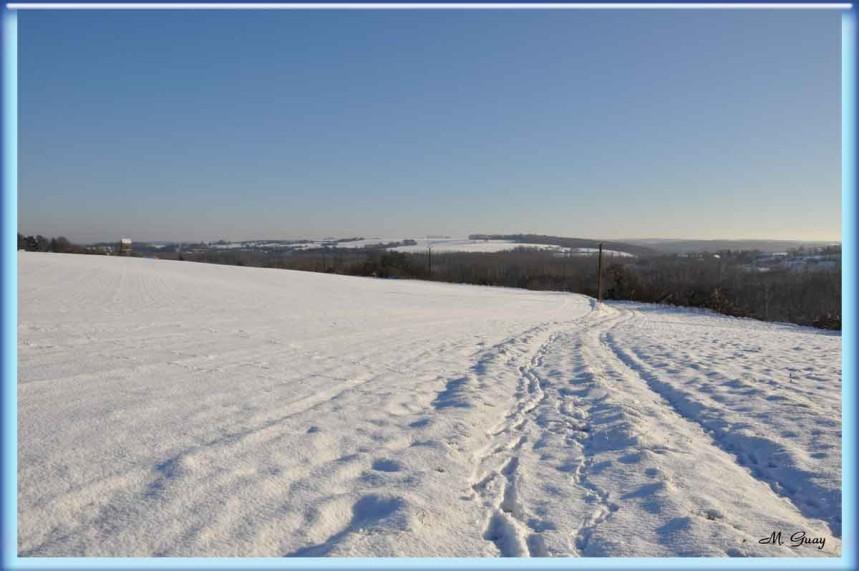 balade-neige-3710