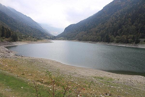 lac de fabrèges2
