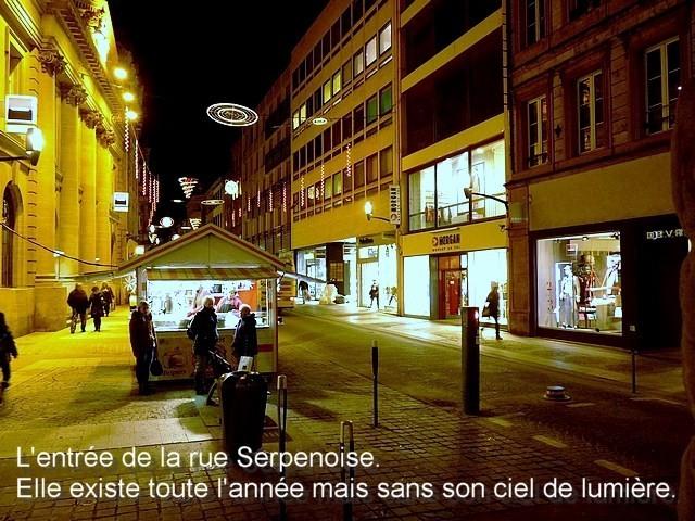 Noël 2012 à Metz 8 Marc de Metz 27 12 2012