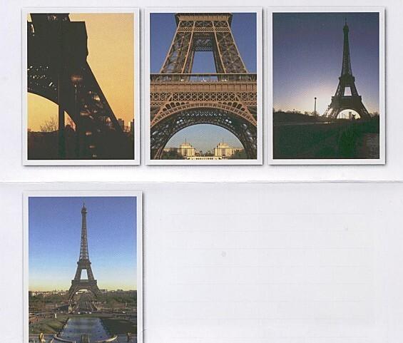 pret-a-poster-Monde-tour-eiffel2.jpg