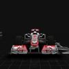 11.02.04 - McLaren MP4-26 - Vendredi (8)-border.jpg