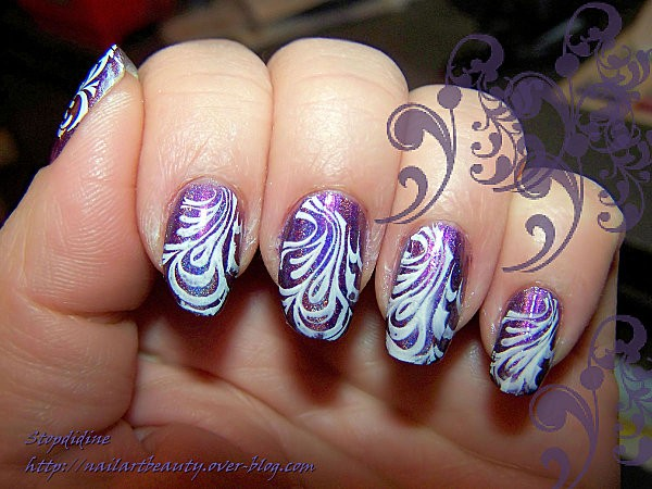 Redirecting to http://www.nail-arts.fr